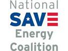 National Save Energy Coalition